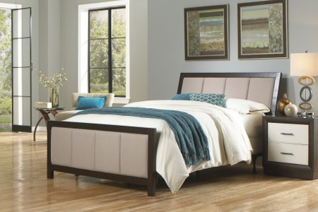 Find The Right Mattress Design For Your Particular Needs From Leisure Factory We All Of Our Mattresses To Achieve Diffe